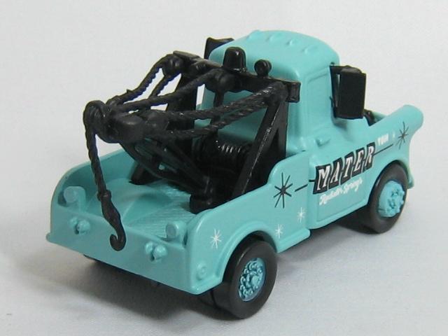 mattelcars019-202.jpg