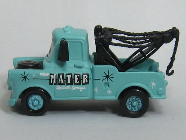 mattelcars019-203.jpg