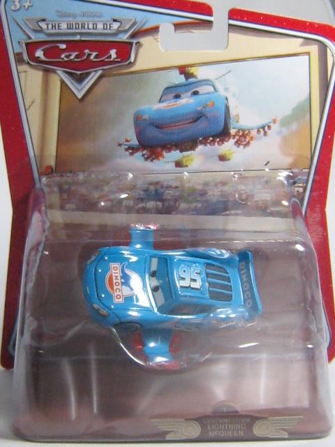 mattelcars01st000.jpg