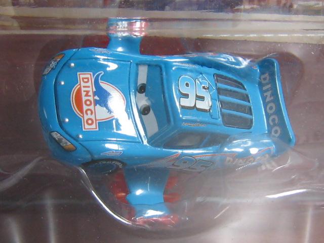 mattelcars01st001.jpg