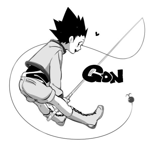 ゴーン!^o^