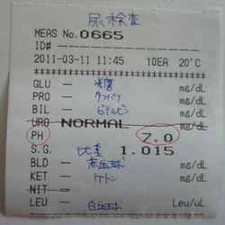 NEC_0108.jpg