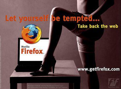 Firefoxのキーワード機能を使うとさらにネットサーフィンが快適になる