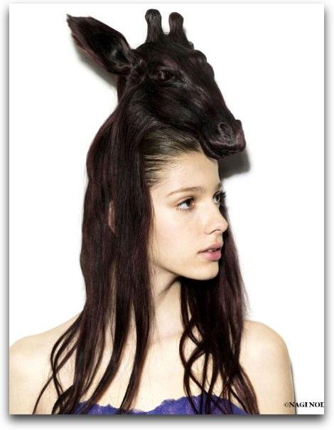 hair hats-1