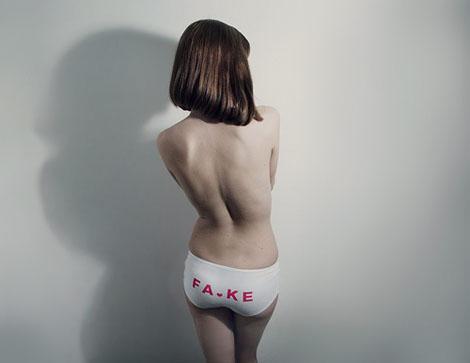 FA-KE