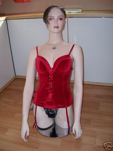 SexyでGeekなPCケース - Cyber Helen