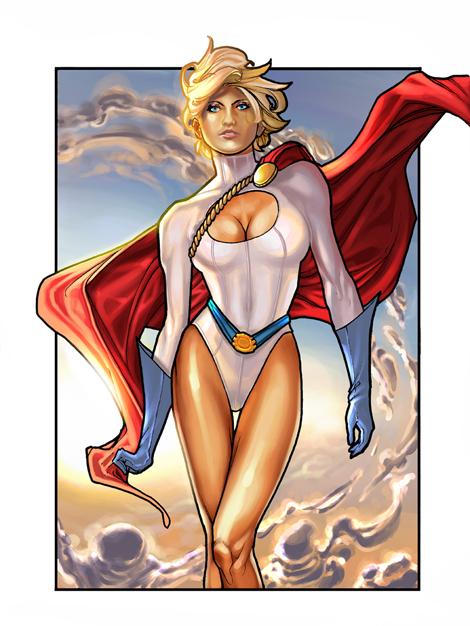 powergirl-22.jpg