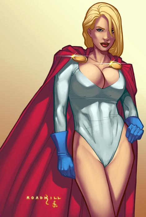 powergirl-25.jpg