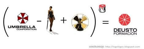 いろんな企業のLogoが作られた方程式
