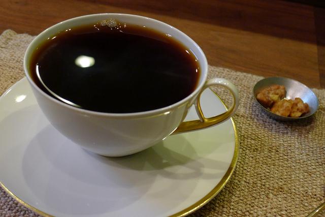coffeeKajita001.jpg