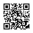 e5157205788f1383c0b3df372a7d030f.jpg
