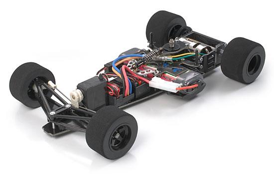 F103RM.jpg