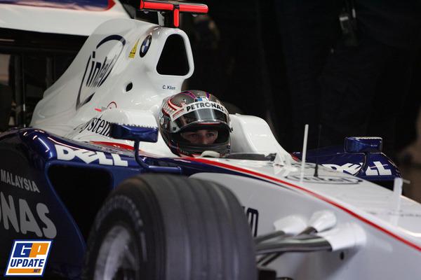 F108-2009-2.jpg