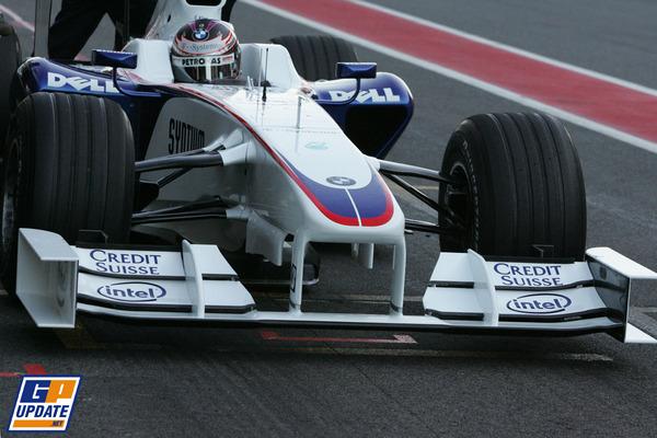 F108-2009-3.jpg