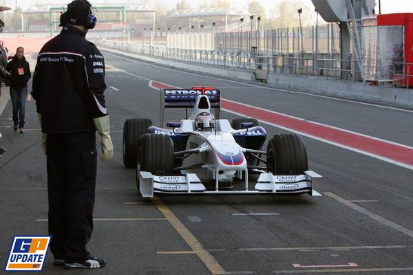 F108-2009-4.jpg