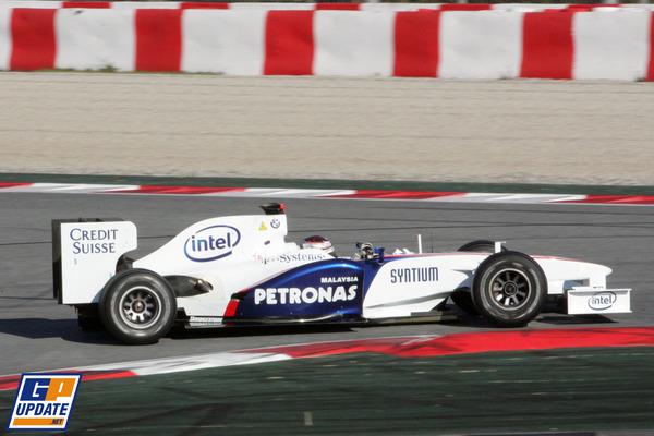 F108-2009-5.jpg