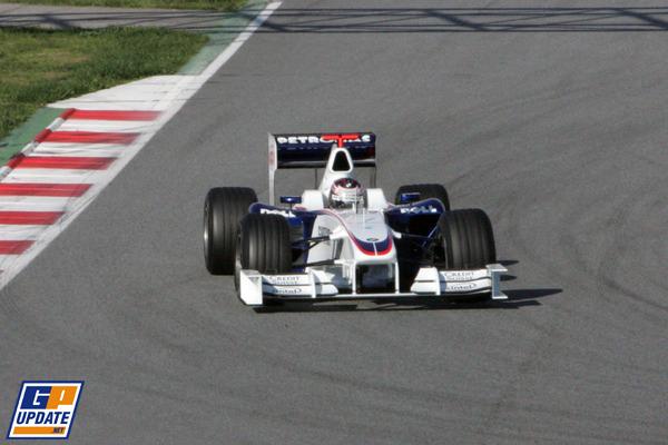 F108-2009-6.jpg