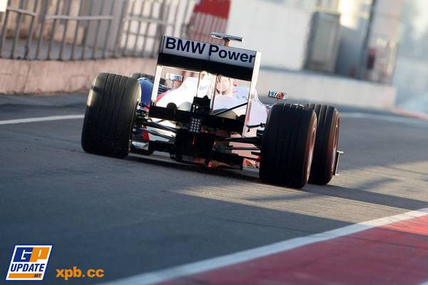F108-2009-7.jpg