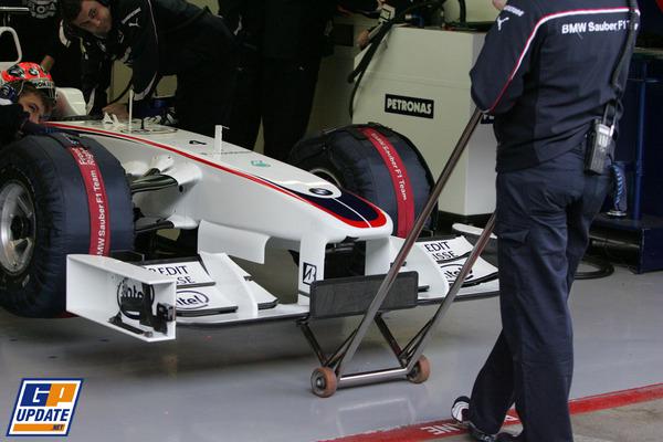 F108-2009.jpg