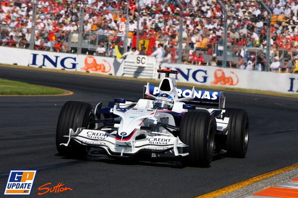 F108.jpg