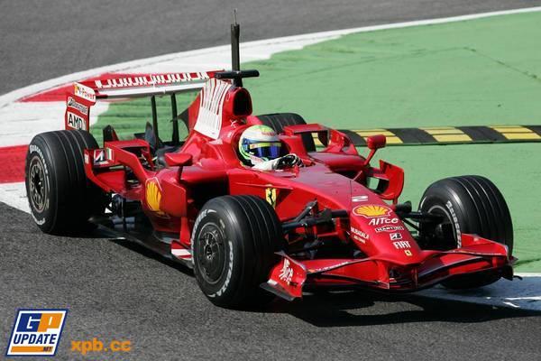 F2008italy.jpg