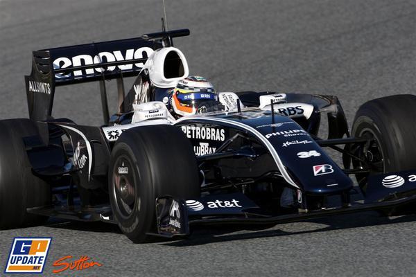 FW30-2009-8.jpg