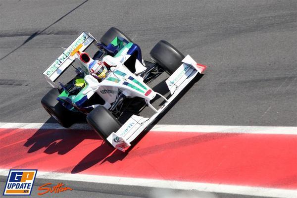 RA108-2008.jpg