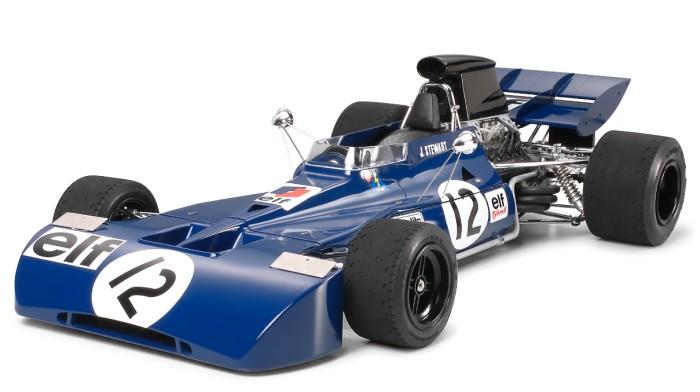 Tyrrell003.jpg