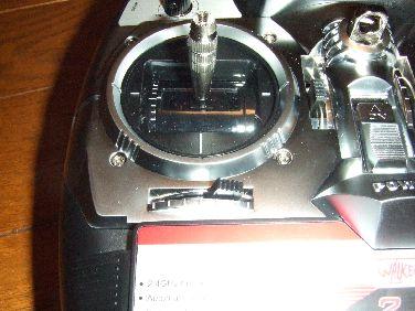 DSCF0376-1.jpg