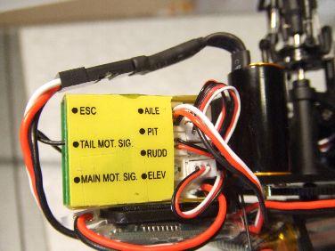 DSCF0571-1_20090316000331.jpg