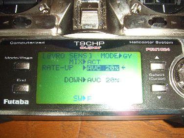 DSCF1015-1_20090615142701.jpg