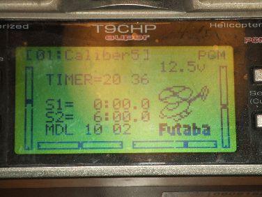 DSCF2083-1.jpg