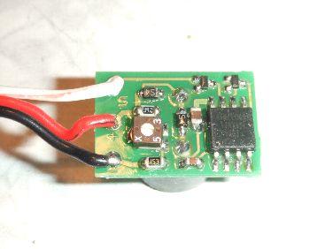 DSCF2132-1.jpg