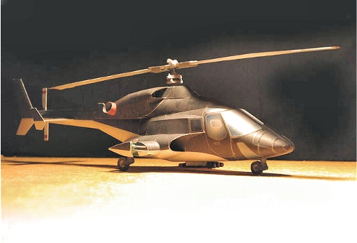 airwolf-1.jpg
