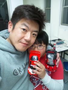 DSC_0331_convert_20111223224402_20111230214048.jpg