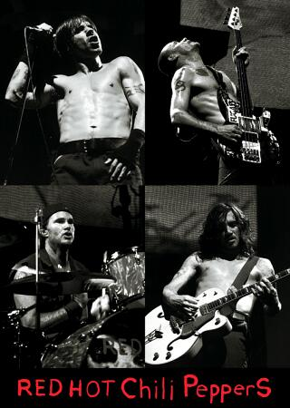 Red_Hot_Chili_Peppers_Biography2.jpg