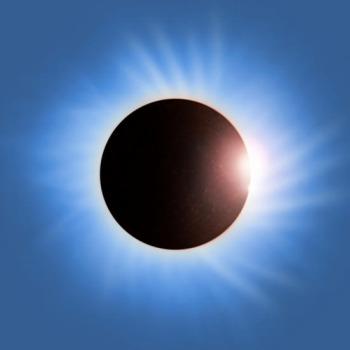 placebo-battle-for-the-sun.jpg