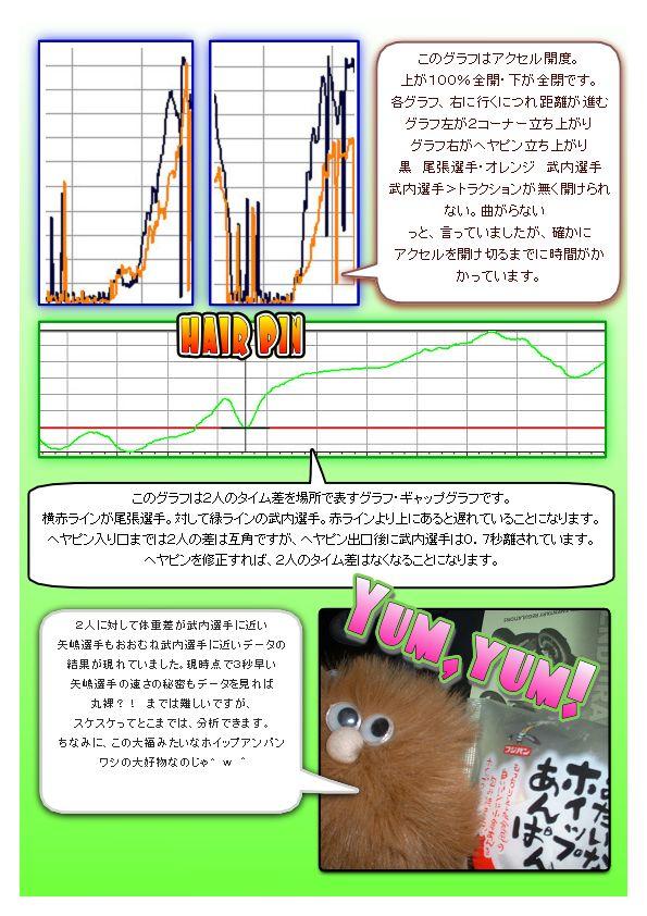 3LAPPage_5.jpg