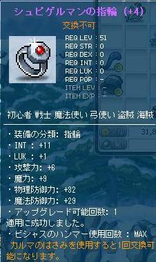 Maple110323_182544.jpg