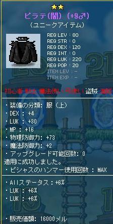Maple110412_201630.jpg