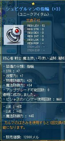 Maple110425_234320.jpg