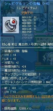 Maple110426_214333.jpg