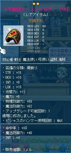 Maple110508_182628.jpg