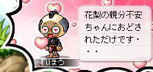 Maple110603_235033.jpg