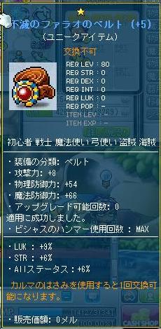 Maple110605_164451.jpg