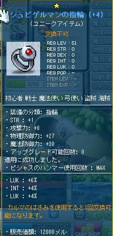 Maple110605_164458.jpg