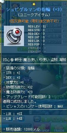 Maple110605_164459.jpg