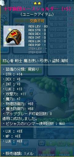Maple110605_164501.jpg