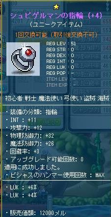 Maple110605_164502.jpg