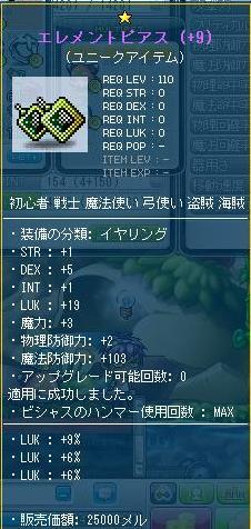 Maple110605_164504.jpg